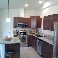 Original Wallpaper Kitchen Design For Of Designer Tool Mobile Phones High Quality Floor Plans Room Image And Wallper