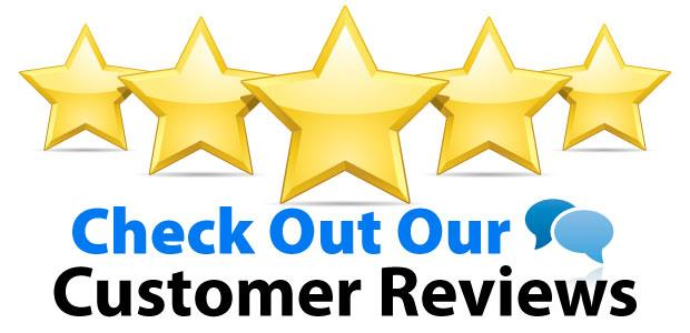 Image result for see our reviews