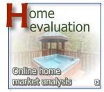 Arrowhead Ranch Home Market Values