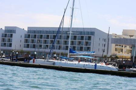 Marina Apartments Troia Resort For Sale