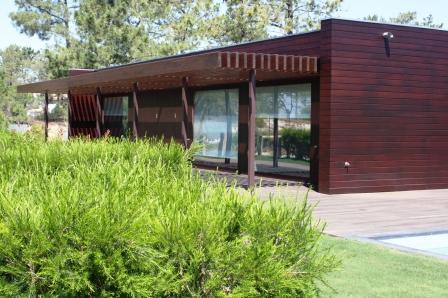 Golf Homes Troia Resort
