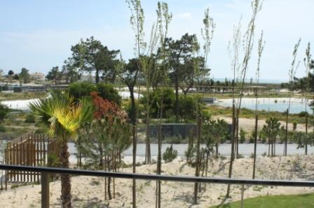 Atlantic Ocean Properties For Sale