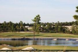 Golf Courses around Comporta