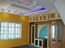 3BHK+Studio Independent BDA Home in BTM Layout for sale near HSBC images 0
