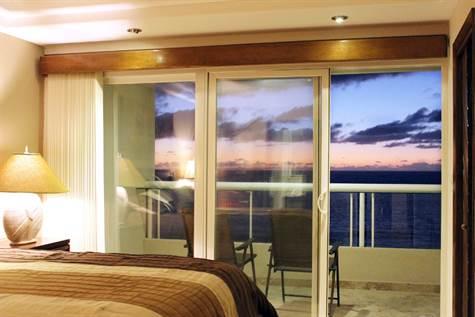 Rosarito Beach Condo For Sale in La Jolla del Mar