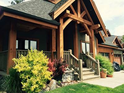 Lakeview Meadows Listing Windermere BC