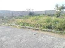 40x60 BDA site in BTM Layout 4th stage 80 Lakhs images 0
