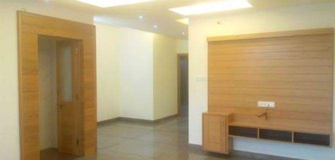 5Unit Building in Banashankari for sale for Investment