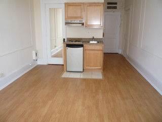 Arts Condominium 621