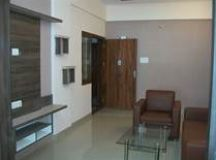2BHK Furnished Apartments in BTM Layout Ext near DLF Newtown images 0