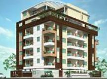 Highend Apartments with Courtyards for sale in Hennur Road images 0