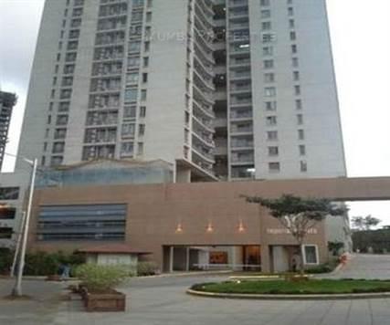 Imperial Heights Best Nagar Goregaon West Goregaon