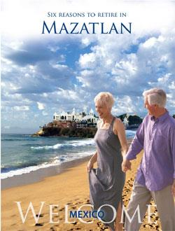Image result for retire in mazatlan