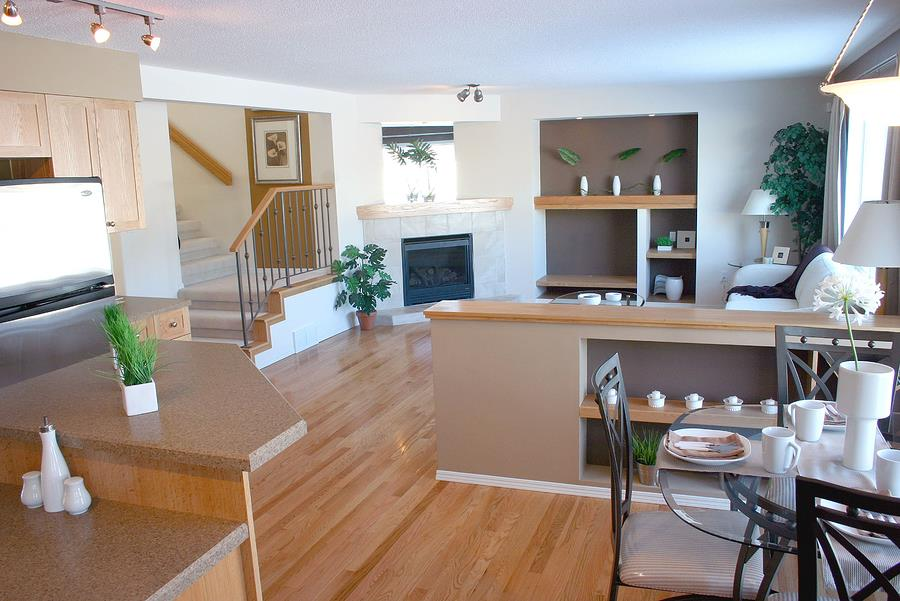 Condominiums for Sale: Choosing the Right One for You