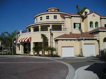 Boynton Beach real estate and homes for sale