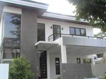House Designs Alabang Philippines for Sale