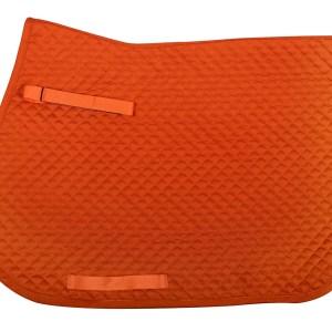 Schabrak color orange QHP
