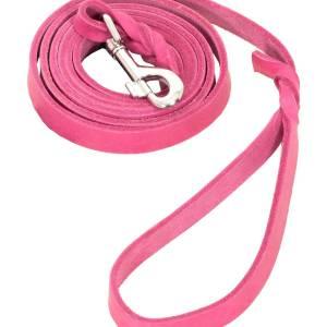 Koppel 3 m rosa Globus