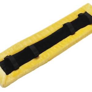 Zilco selunderlägg gul