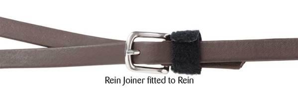 Rein joiner