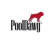 "10.5"" mixed horse hair brush"
