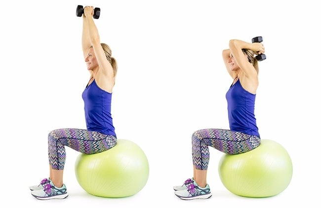 Overhead_Triceps_Extension_With_Stability_Ball-GROUPED