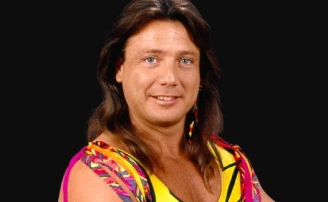 Wwe Legend Marty Jannetty Sparks Concern After Revealing