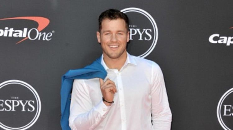 Former 'Bachelor' Colton Underwood Comes Out as Gay on ...