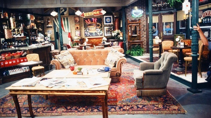 Roseanne Living Room Zoom Background Novocom Top Roseanne living room zoom background