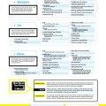 Survival kit checklist emergency survival gear list