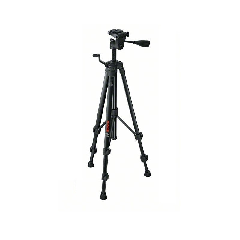 Bosch BT 150 Professional Compact Tripod for GPL / GCL