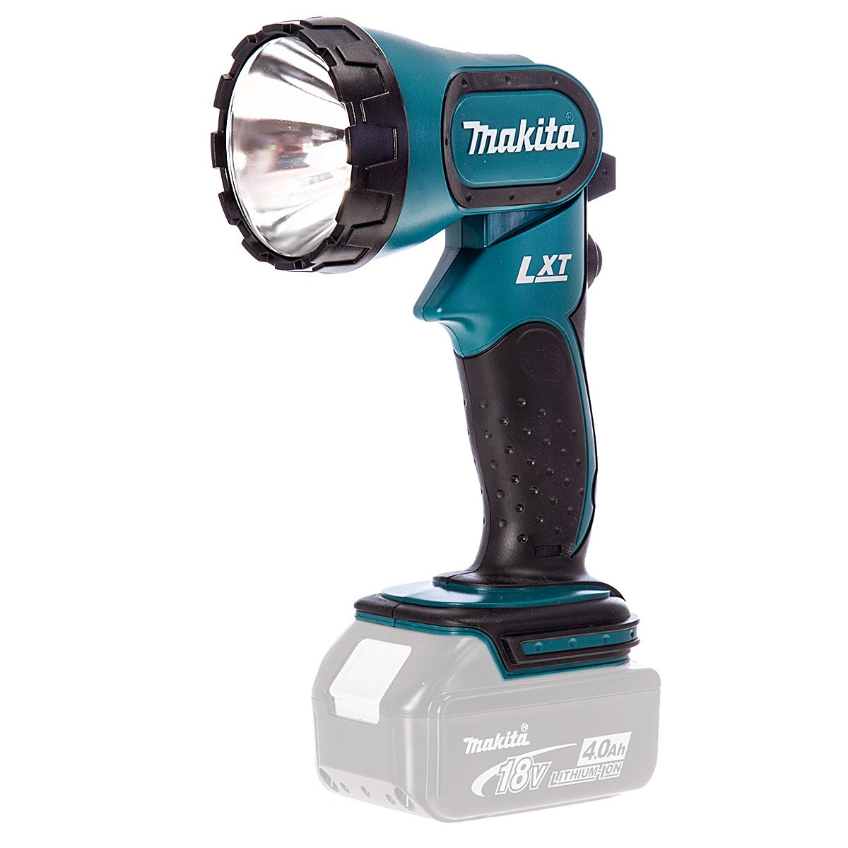 Cordless Picture Light Uk