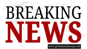 14 killed as explosion rocks Mubi, Adamawa