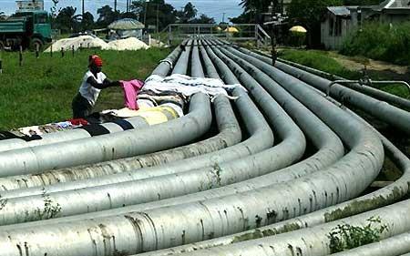 Non-passage of PIB delays Nigeria LNG train 7 project - Premium