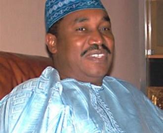 Ibrahim Shema, Katsina State Governor