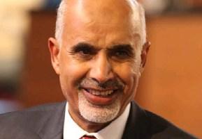 Mohammed Magarief