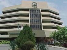 National University Commission