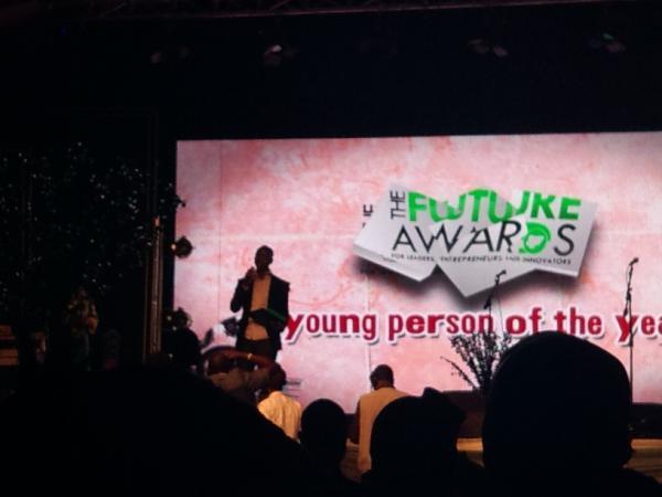 The_Future_Awards