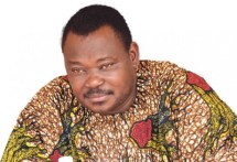Image result for Appeal court sacks Jimoh ibrahim