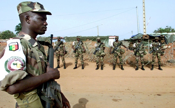Africa-ECOWAS-Soldiers-28_12_10