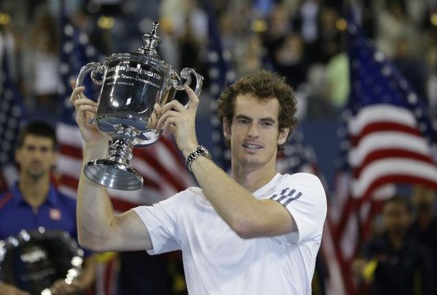 Players need assurance that they would not face mandatory quarantine upon returning to Europe from the United States Open before travelling to New York amid the COVID-19 pandemic. Former world number one Andy Murray made this disclosure in an interview granted in London. Organisers United States Tennis Association (USTA) will set up a strict bio-security […]