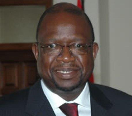 Daouda Toure