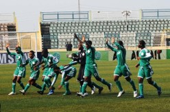 Image result for Nigeris name Squad for U-17 Women's World Cup