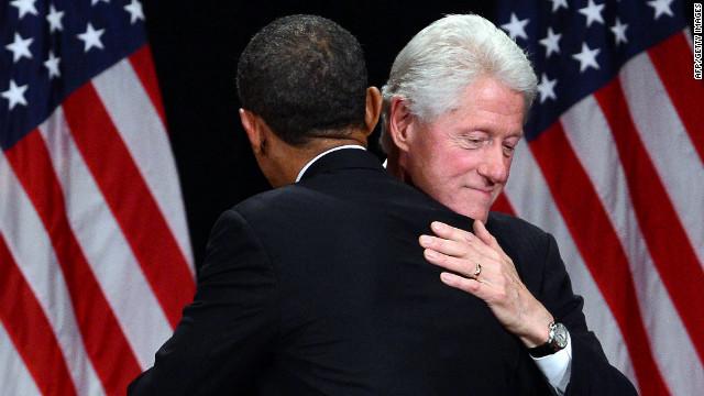 bill-clinton-barack-obama