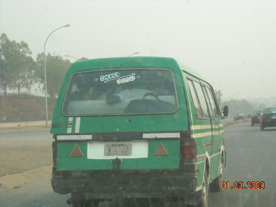 crowded-public-bus-abuja