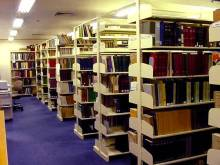 library-600