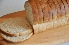 loaf-of-bread-500x332