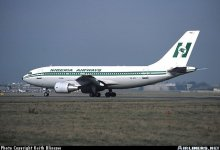 nigeria_airways