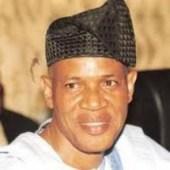 PDP's Olusola Oke