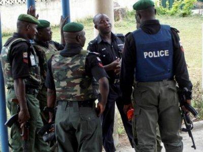 Police confirm murder of 34 persons by Zamfara bandits